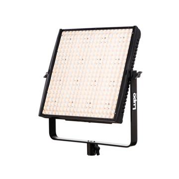 Lupo SUPERPANEL Dual Colour Cod. 400 LED Panel