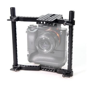 SmallRig 1750 VersaFrame Cage