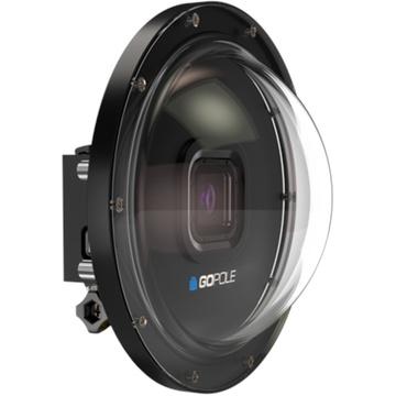 GoPole DomePro for GoPro HERO7/6/5