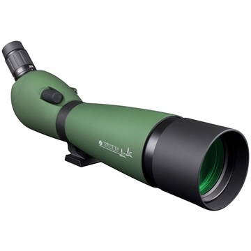 Konus Konuspot-100 20-60x100 Angled Spotting Scope