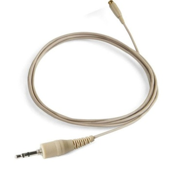 Samson Earset Microphone Cable (Beige)