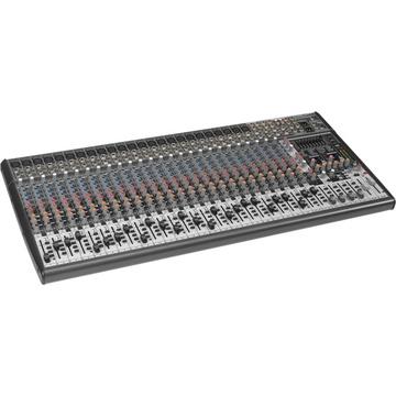 Behringer EuroDesk SX3242FX Pro Mixer