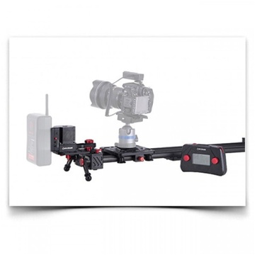 iFootage Single Axis Motor System for Shark Slider