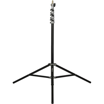 Phottix Saldo 280 Air-Cushioned Light Stand (280cm)