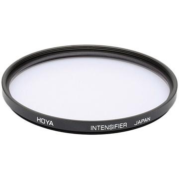 Hoya 55mm RA54 Red Enhancer, Color Intensifier Filter