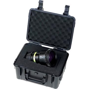 SLR Magic 35mm 1.33x Anamorphot-CINE Lens (PL Mount)
