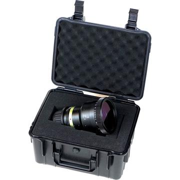 SLR Magic 70mm 1.33x Anamorphot-CINE Lens (PL Mount)