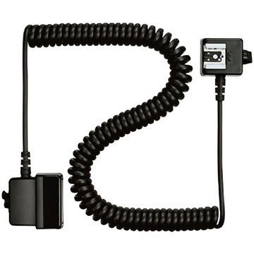 Nikon SC-29 TTL Remote Cord