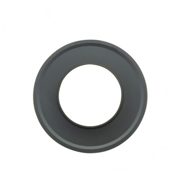 Sirui Adapter 82-55mm Ring for 100mm Holder