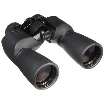 Nikon 10x50 Action Extreme ATB Binocular