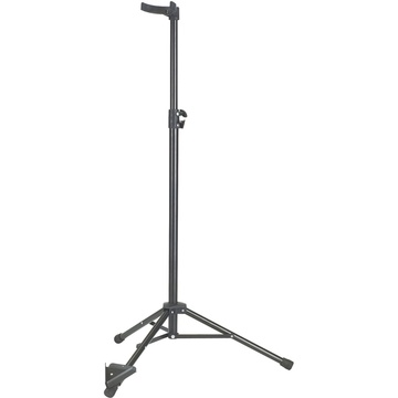 K&M 14160 Stand for Electric Double Bass