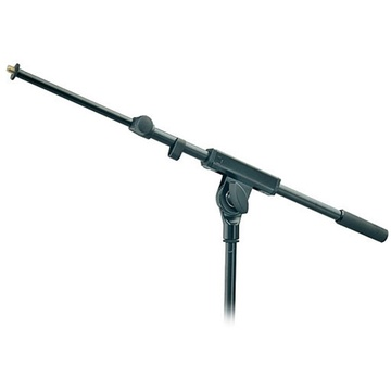 K&M 21140 Microphone Stand Boom Arm