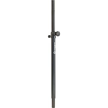K&M 21336 Distance Rod