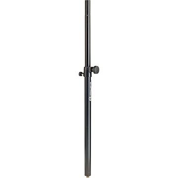 K&M 21337 Distance Rod (Black)