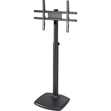 K&M 26782 Screen/Monitor Stand (Black)
