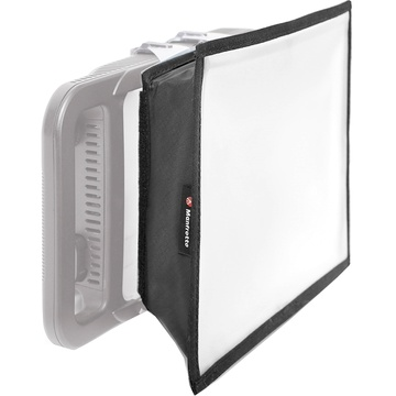 Manfrotto Softbox for LYKOS LED Light
