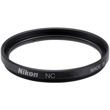 Nikon NC 40.5mm Neutral Color Filter