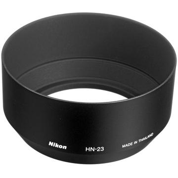 Nikon HN-23 Lens Hood (62mm Screw-In)