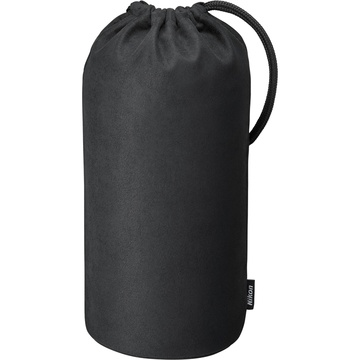 Nikon CL-1434 Semi-Soft Lens Case