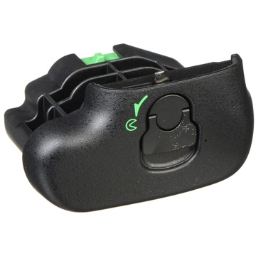 Nikon BL-5 Battery Chamber Cover for MB-D12 Battery Pack