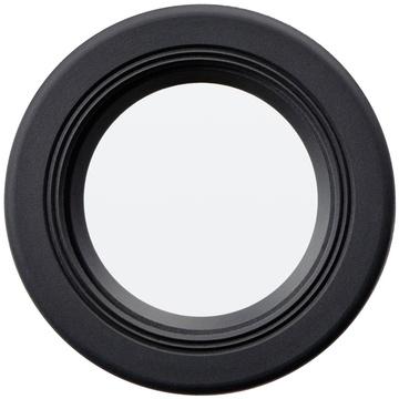 Nikon DK-17F Fluorine Coated Finder Eyepiece for D500 DSLR