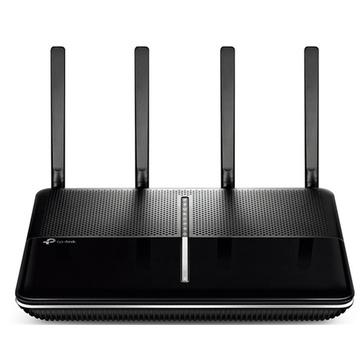 TP-Link Archer VR2800 AC2800 Wireless Gigabit VDSL/ADSL Modem Router