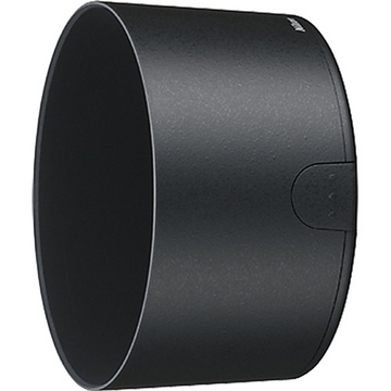 Nikon HB-57 Snap-On Lens Hood for 55-300mm Lens
