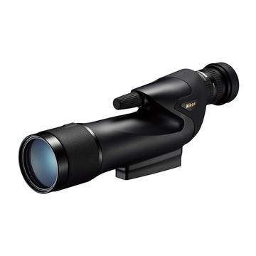 Nikon Prostaff 5 60 Fieldscope