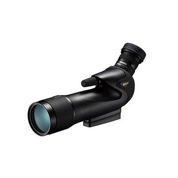 Nikon Prostaff 5 60A Fieldscope
