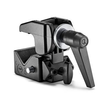 Manfrotto M035VR Virtual Reality Super Clamp