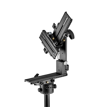 Manfrotto Virtual Reality Panoramic Head