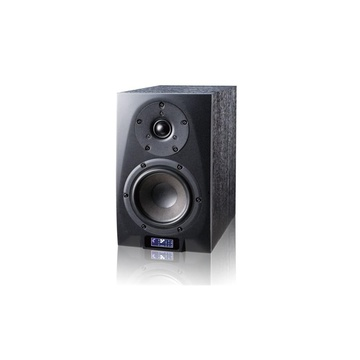 ICON Pro Audio DT-5A air Active Studio Monitor (Single)