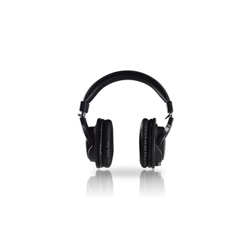 Icon Pro Audio HP-600 Headphones