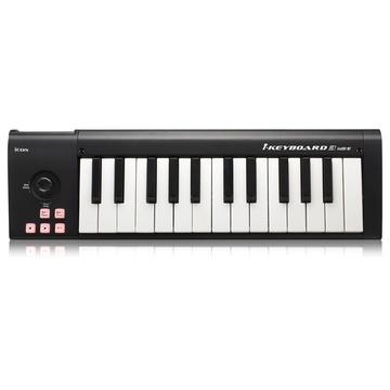 Icon Pro Audio iKeyboard 3 Mini