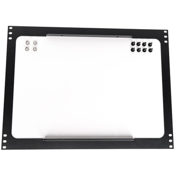 """SmallHD 17"""" Rack Mounting Kit for 1700 Series"""