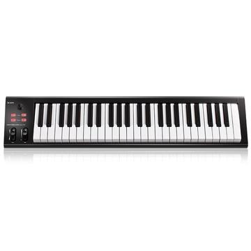 Icon Pro Audio iKeyboard 5 Nano Midi Controller Keyboard