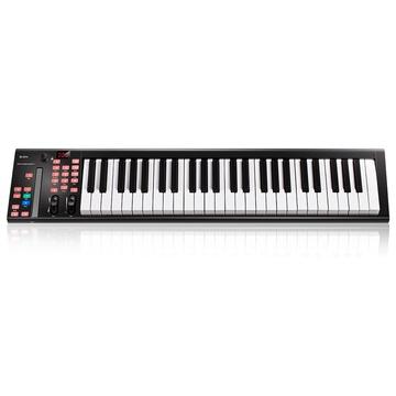 Icon Pro Audio iKeyboard 5X