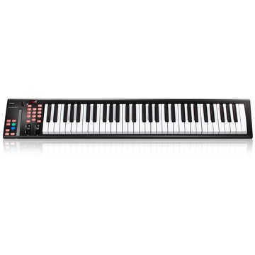 Icon Pro Audio iKeyboard 6X
