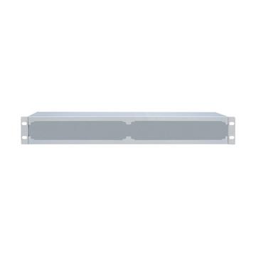 """Icon Pro Audio 19"""" Reo Rack Mount Cabinet"""