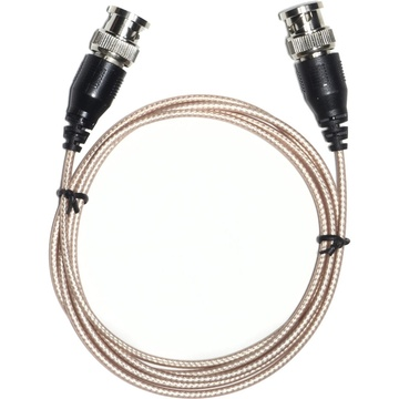 "SmallHD Thin BNC Cable (48"")"