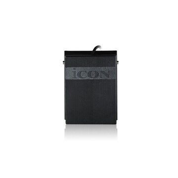 Icon Pro Audio SPD-01 Sustain Pedal