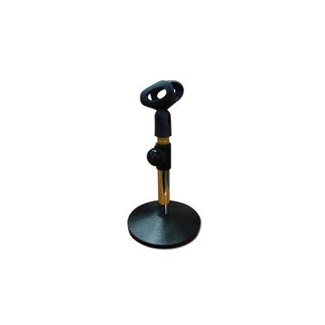 Icon Pro Audio MB-02 Microphone Table Stand