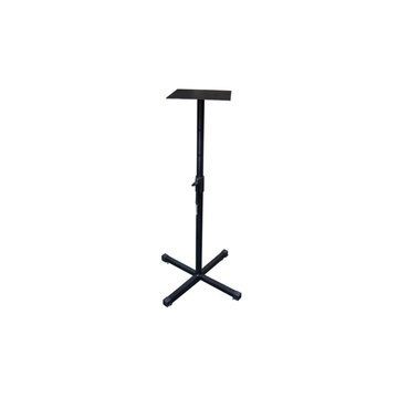Icon Pro Audio SB-100 Monitor Speaker Stand