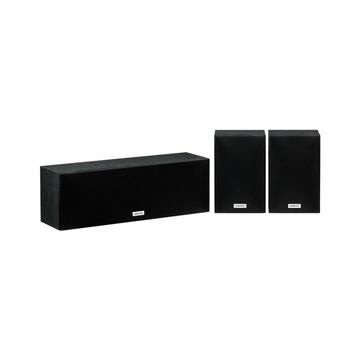 Onkyo SKS4800 Centre & Surround Speaker