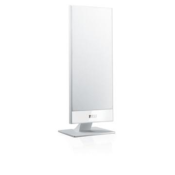 "KEF T101W 4.5"" Satellite Speaker - Pair (White)"