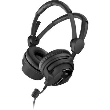 Sennheiser HD 26 PRO Headphones