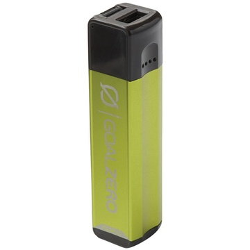 Goal Zero Flip 10 USB Recharger (Green)