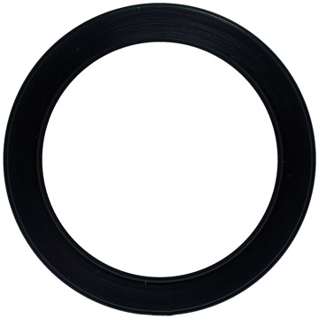 LEE Filters 58mm Seven5 Adapter Ring