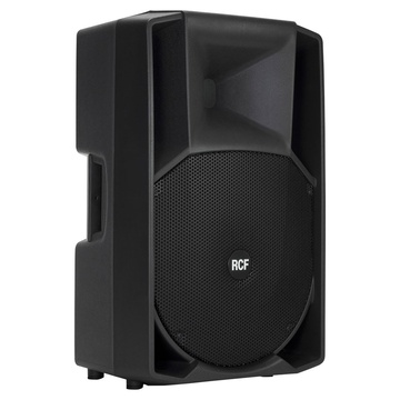 RCF ART725 Two Way Passive Speaker