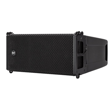 RCF HDL6-A Active Line Array Module